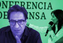 comisaria García vilchis