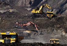 prohibición minería México