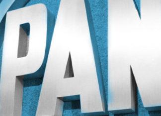 militantes del PAN grilla PAN dirigencia,El PAN podría perder su registro como partido político,PAN se deslinda de reunión con Vox, afirma que fue un acto personal de los senadores