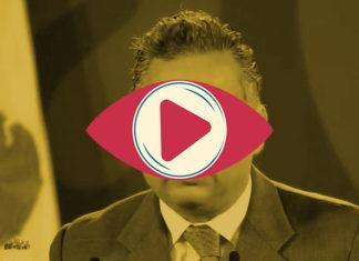 Santiago Nieto presidenciable 2024