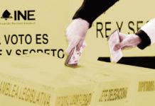 anulación Morena elecciones