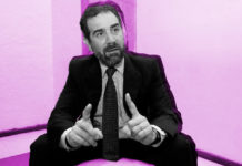 revocación de mandato Lorenzo Córdova,Es miope e inoportuna,Lorenzo Córdova confía en que revocación de mandato no esté en riesgo por recortes al presupuesto