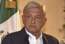 """AMLO buscará en la """"basura"""" de la oposición"""