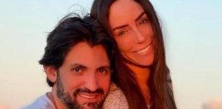 Caso de Inés Gómez Mont