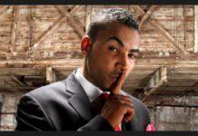 Don Omar llama ignorante a J. Balvin