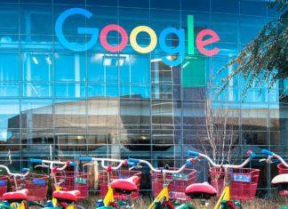 Google cumple 23 años