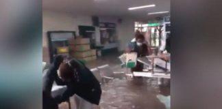 IMSS indemnizará a pacientes fallecidos por inundación en Tula