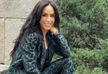 Inés Gómez Mont asegura que el Gobierno ha fabricado más casos en su contra