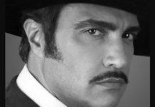 Jaime Camil interpretará a Vicente Fernández