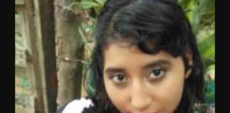 Localizan muerta a Fanny Guadalupe