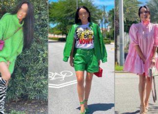 Estos son los lujos de Ines Gómez Mont, tiene botas de 200 mil pesos