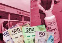Gas Bienestar https://www.contrapesociudadano.com/mas-atole-con-el-dedo-gas-bienestar-resulto-mas-caro-en-iztapalapa/