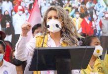 PRD alista la expulsión de diputado que se acercó a Morena en la CDMX