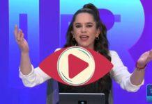 """Enrique """"vergas"""" y """"culometros"""": En redes viralizan errores de periodistas"""