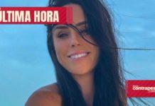 Giran orden de aprehensión contra Inés Gómez Mont por delincuencia organizada