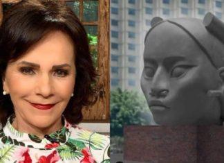 Leer evitará que creas que quitar una estatua es cambiar la historia