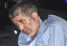 Sentencian a Vicente Carrillo a 28 años de cárcel por delincuencia organizada