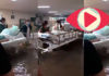 pacientes IMSS Tula