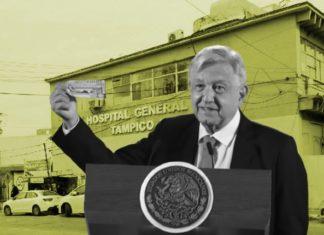 AMLO optó por vender avión presidencial, pero ahora busca comprar otro en 2022