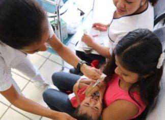 4T reducirá 91% del presupuesto en atención a niños