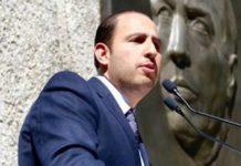 Acción Nacional respalda a la UNAM