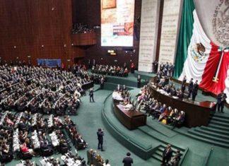 Diputados del PRI se unen en defensa de la UNAM