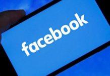 Facebook cambiará sus reglas