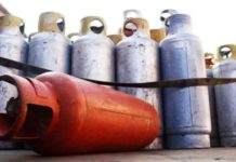 Grupos criminales de Guerrero ya venden gas