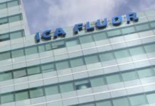 ICA Fluor asegura que ha cumplido