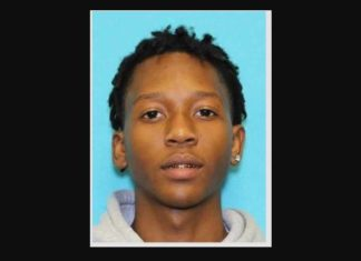 Identifican a responsable del tiroteo en Texas