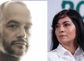 Max Kaiser desmiente a García Vilchis