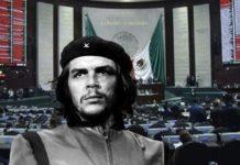 """En la Cámara de Diputados comemorarán el 54 aniversario del asesinato del """"Che"""" Guevara"""