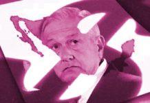 El IPAB que criticó López Obrador, ya lo salvó de dos crisis