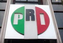 """Documentos básicos del PRI los obligan a posicionarse en contra de la """"Ley apagón"""""""