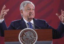 "Protagonistas de ""foto histórica"" responden a enojo de López Obrador"