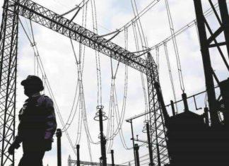 Reforma Eléctrica de AMLO representaría una violación