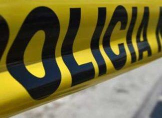 Reportan tiroteo en Matamoros