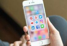 Tras caída de Facebook, surge nueva modalidad de extorsión
