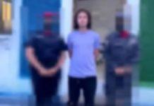 Luisito Comunica fue detenido en Venezuela, esto es lo que ocurrió