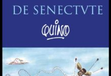 "primer libro póstumo de ""Quino"""